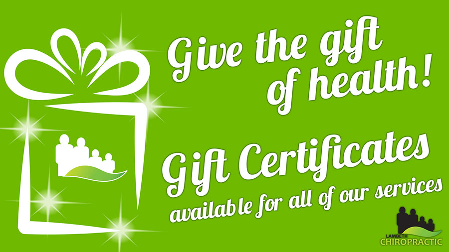 LCC_Giftcertificates_web