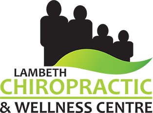 Lambeth Chiropractic & Wellness Centre